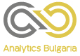 logo_analytics-bg