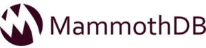 mammoth-db-logo