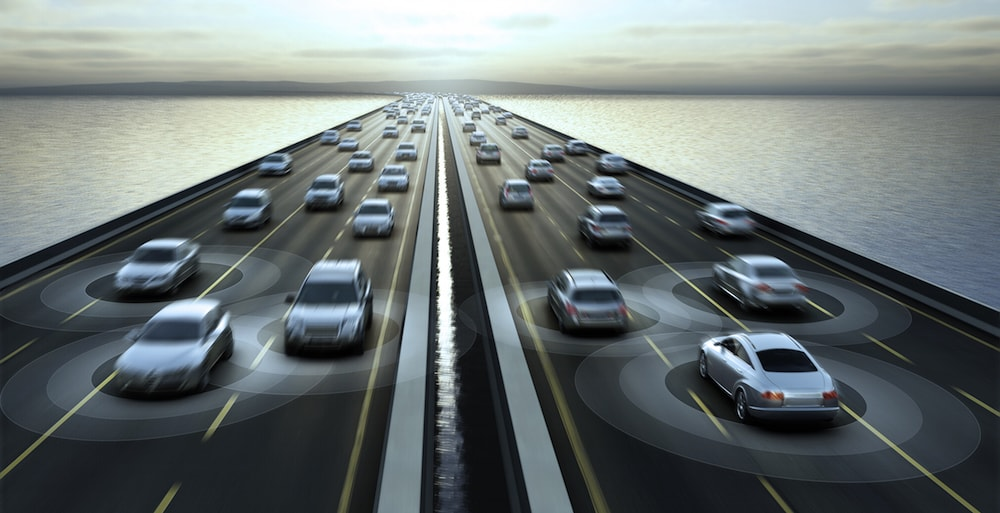 cars big data analytics