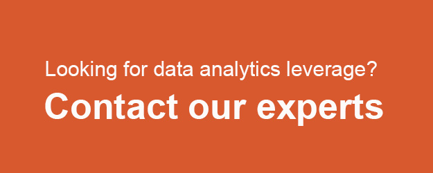 banks data analytics